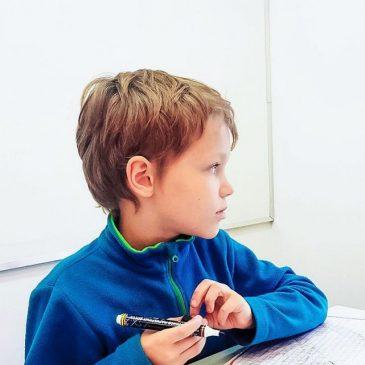 Вина и ответственность ребенка: в чем разница?