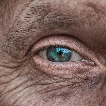 Старение: фатальная неизбежность или недоразумение?