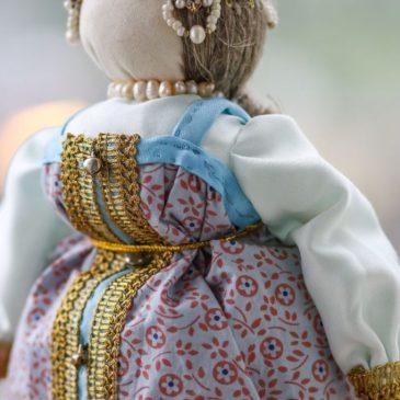 Куклы-невесты