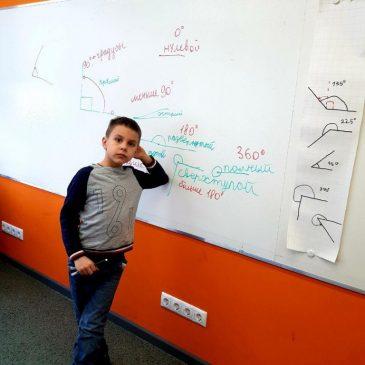 Как научиться решать проблемы детей?