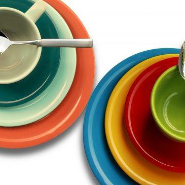 Голодание: очищение или мучение?