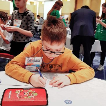 Мифы о слабой социализации ребенка в семейной школе