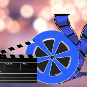 Набираем специалистов видеомонтажа на льготных условиях