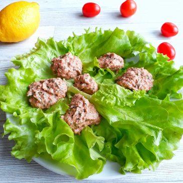 Ореховая аджика | Nut adjika (Caucasian sauce)