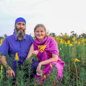 Генетика славян. Часть 2