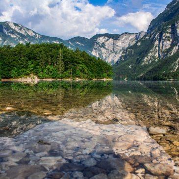 Климат и погода Баварии