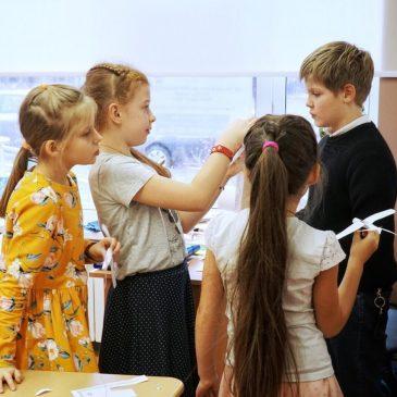 Как сдавать аттестации, находясь на семейном образовании?