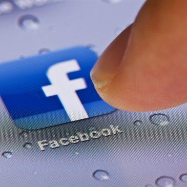 ✅ Друзья, подписывайтесь на наши официальные странички в facebook, чтобы быть в курсе последних новостей и трендов ☀️