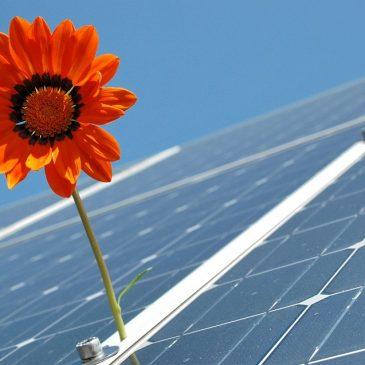 Звездные батареи — новый возобновляемый источник энергии ⚡