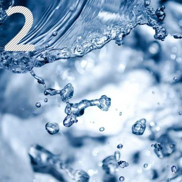Новый способ «зеленого» производства водорода