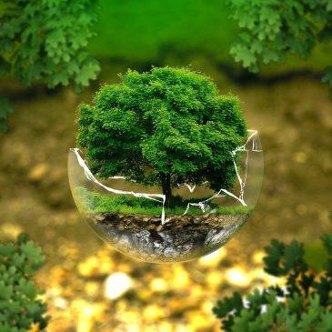 Гибель Земли 🌏
